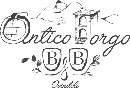 logo_left2